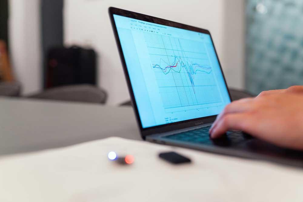 33fuel common endurance training mistakes - data data data